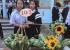 Kỷ niệm 111 năm Ngày Quốc tế phụ nữ và Hội thi cắm hoa